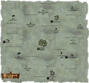 POTCO MAP
