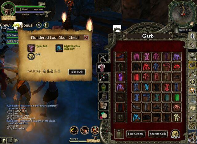 File:Screenshot 2011-06-30 11-39-48.jpg