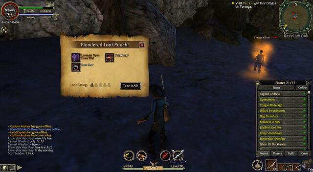 File:Screenshot 2012-01-21 23-15-45.jpg