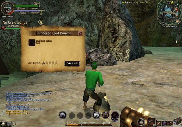 File:Screenshot 2012-04-07 14-50-51.jpg
