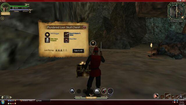 File:Sword Master's Sabre i.jpg