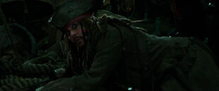 DMTNT Jack Sparrow 4