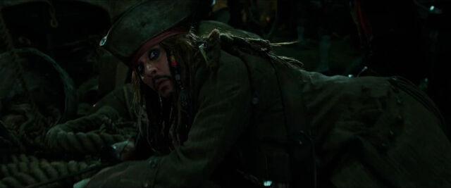 File:DMTNT Jack Sparrow 4.jpg
