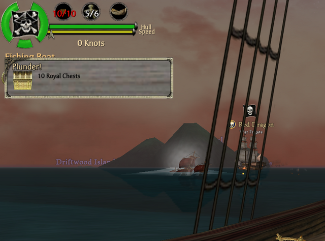 File:Rogue-on-the-run fishing boat.png