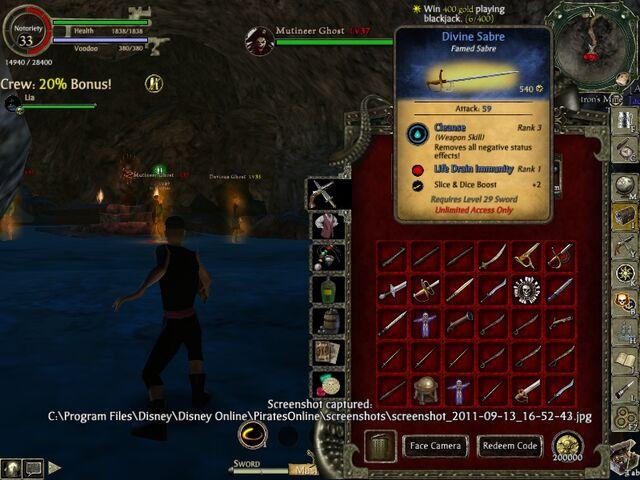 File:Screenshot 2011-09-13 16-52-45.jpg