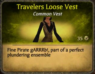 File:Traveler's Loose Vest.png
