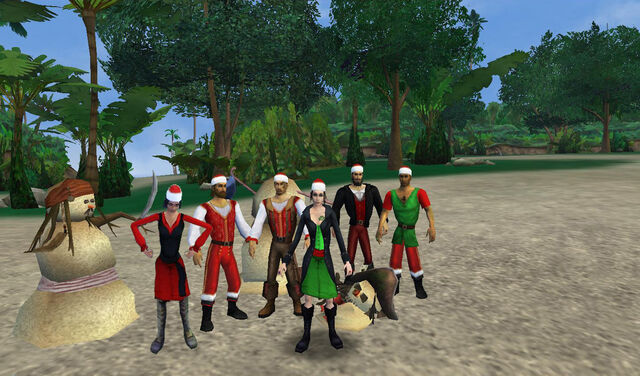 File:Wiki christmas pic 7.jpg