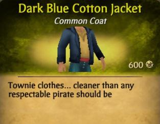File:Dark Blue Cotton Jacket.jpg