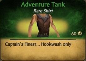 File:Adventure Tank.jpg