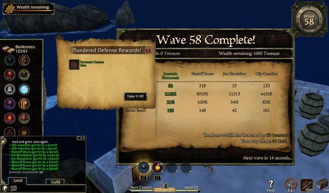 File:Screenshot 2011-07-19 22-51-46.jpg