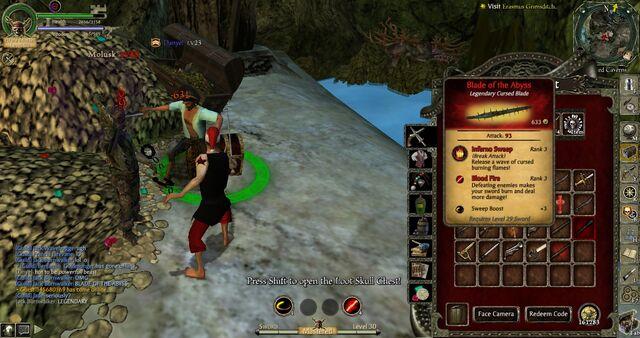 File:Screenshot 2011-12-27 10-21-48.jpg