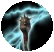 File:Shock sweep icon.png