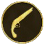 File:Icon gunsmith.png