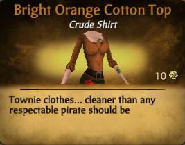 File:Bright Orange Cotton Top.jpg