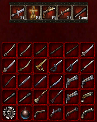 File:DES-11-25-12 Weapons.PNG