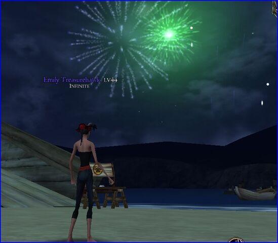 File:Potco fireworks.JPG