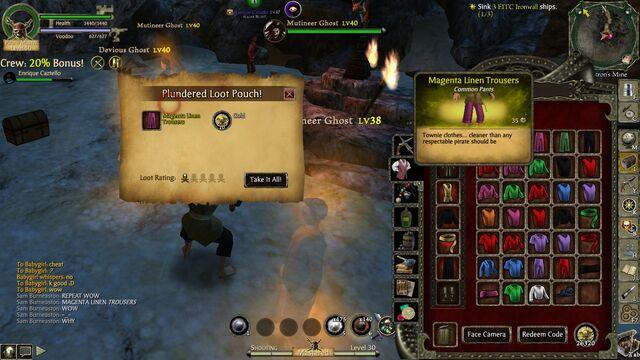File:Screenshot 2012-07-23 23-51-07.jpg