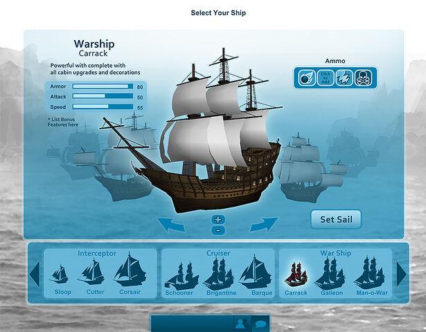 File:Ui potc shipselect large.jpg