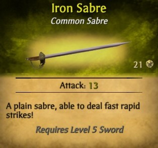 File:Iron Sabre.jpg
