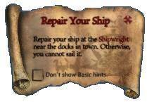 File:RepairShipScroll.png
