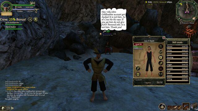 File:Screenshot 2012-08-02 11-37-45.jpg