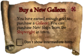 File:Scroll BuyANewGalleon.png