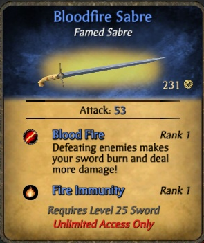 File:Bloodfire sabre.png