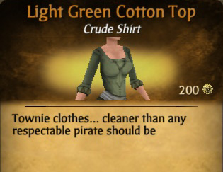 File:Light Green Darker Cotton Top.jpg