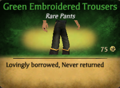 File:PeddlerSeptPants.png