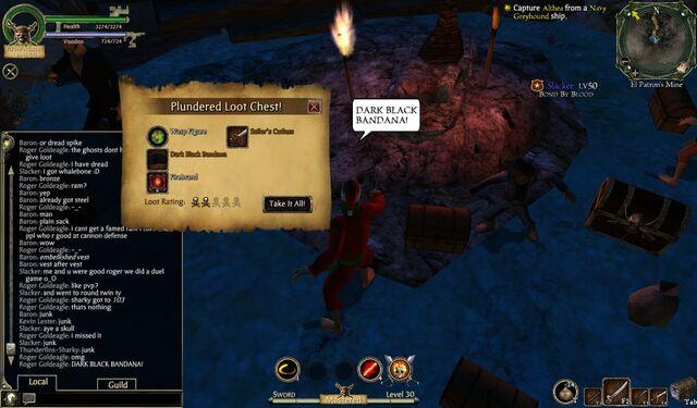 File:Screenshot 2011-07-01 21-13-48.jpg