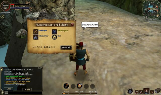 File:Screenshot 2011-10-22 19-05-13.jpg