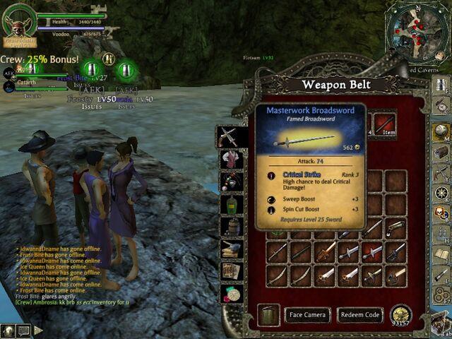File:Screenshot 2013-04-28 13-03-34.jpg