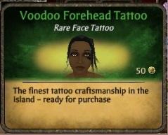 File:Voodoo forehead tattoo.jpg