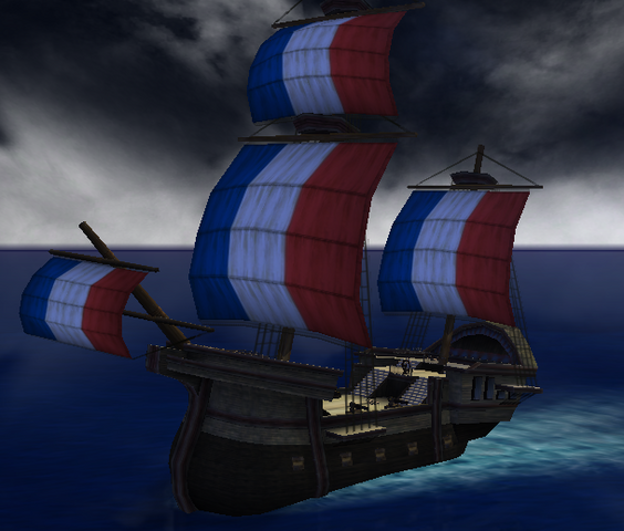 File:French Privateer.png