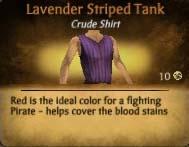 File:Lavendar Striped Tank.jpg