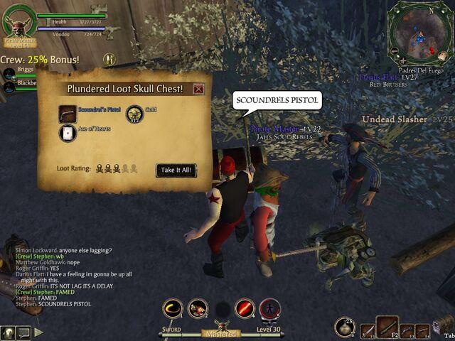 File:Screenshot 2011-08-19 20-17-37.jpg