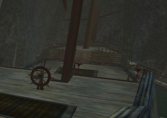 File:El Patron's Ship.JPG