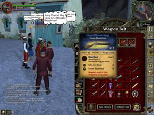 File:300px-Screenshot 2012-12-15 15-08-28.jpg