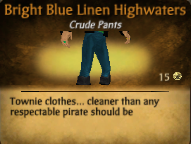 File:Bblhighwaters.png