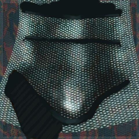 File:PM shoe medium boot seaserpent.jpg