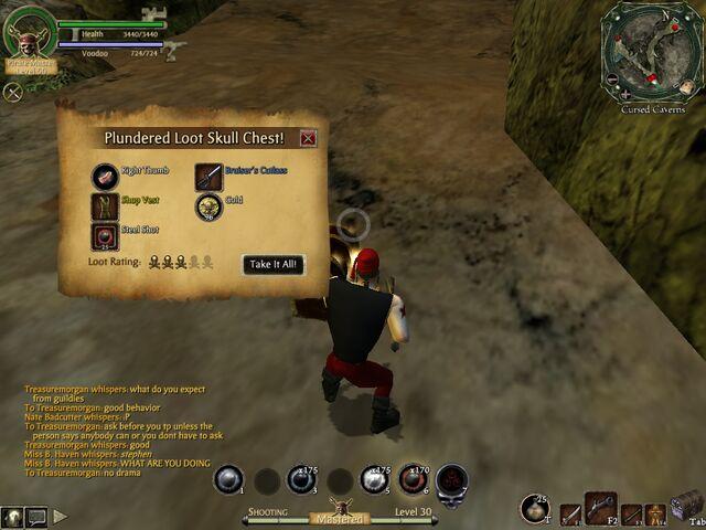 File:Screenshot 2011-07-21 21-02-18.jpg