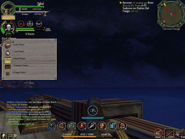 File:Screenshot 2011-12-02 16-08-11.jpg