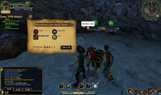 File:Pirates Online 2012-07-05 19-48-28-37.png