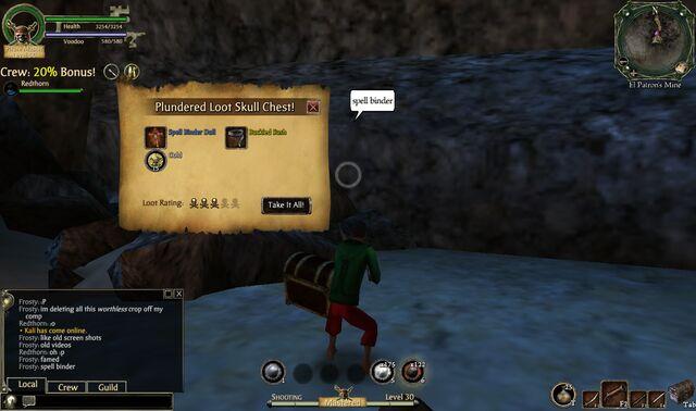 File:Screenshot 2011-12-27 02-14-44.jpg