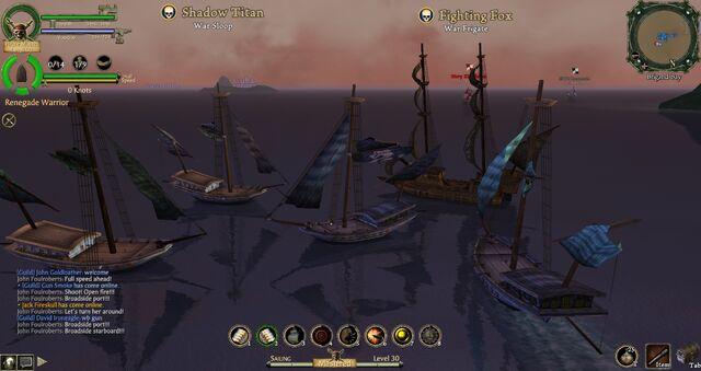 File:Screenshot 2011-12-31 11-49-58.jpg
