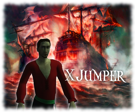 File:X Jumper's Awesome Photo.png