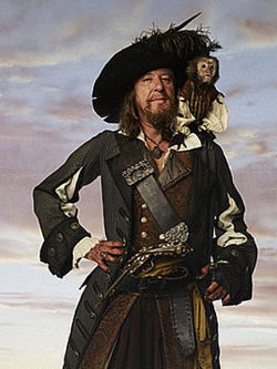 File:Barbossa-pirates-of-the-caribbean.jpg