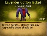 File:Lavender cotton jacket.jpg