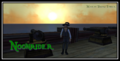 Thumbnail for version as of 21:47, December 19, 2011