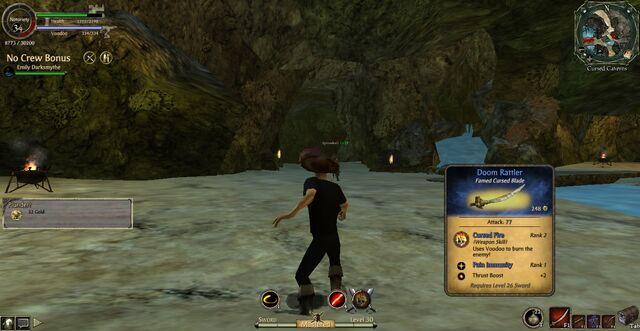 File:Screenshot 2011-08-22 23-42-33.jpg